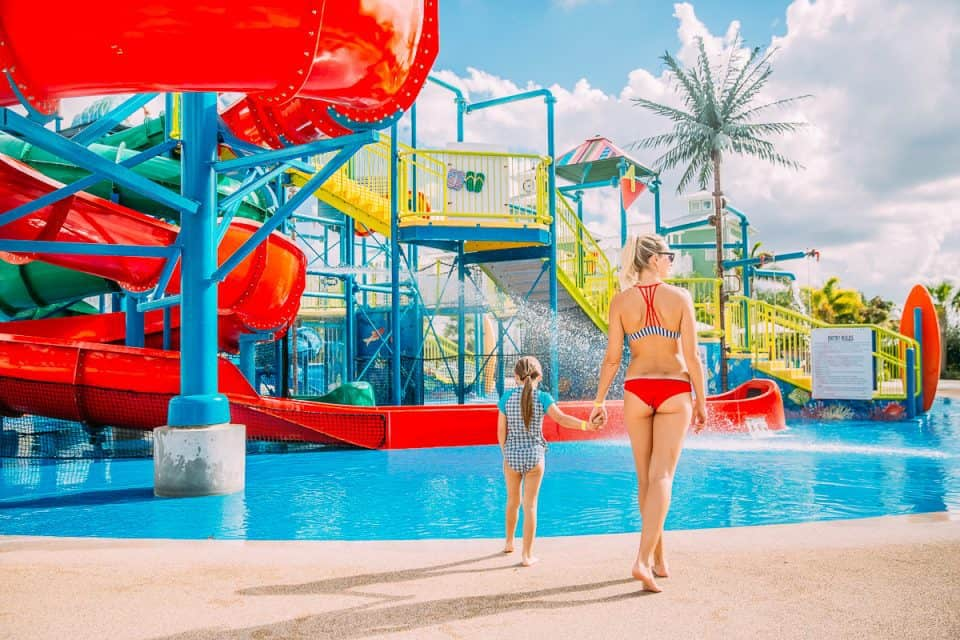 Tour One of the Best Family Resorts in Florida: Encore Resort at Reunion 22 Daily Mom Parents Portal