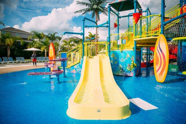 Encore Resort Orlando64