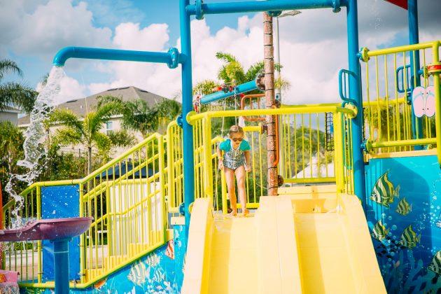 Encore Resort Orlando65