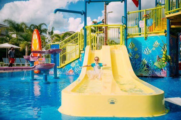 Encore Resort Orlando66
