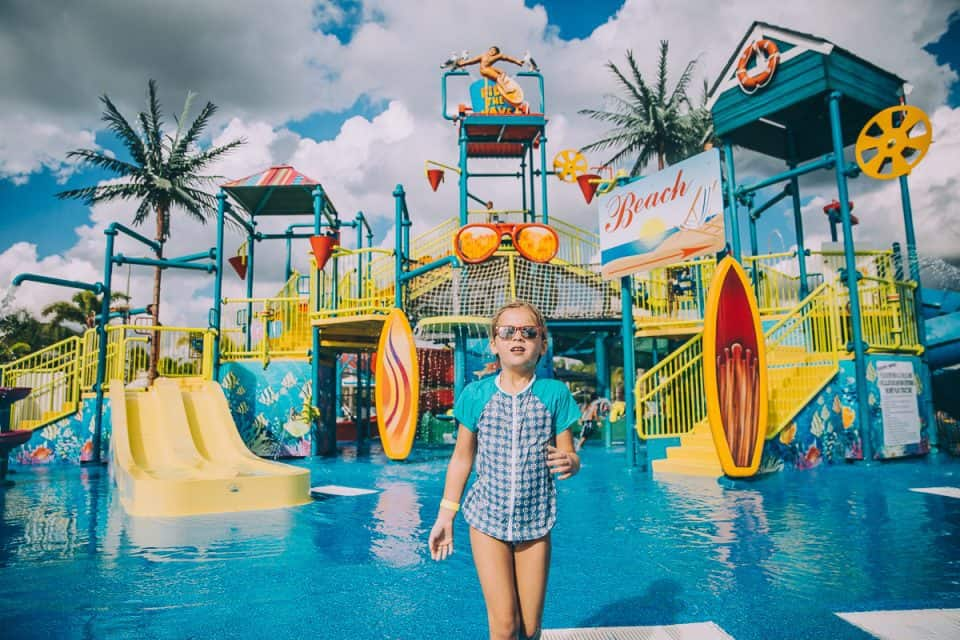 Tour One of the Best Family Resorts in Florida: Encore Resort at Reunion 23 Daily Mom Parents Portal