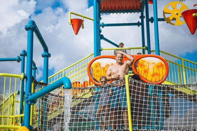 Encore Resort Orlando71