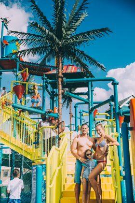 Encore Resort Orlando73