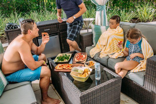 Encore Resort Orlando75