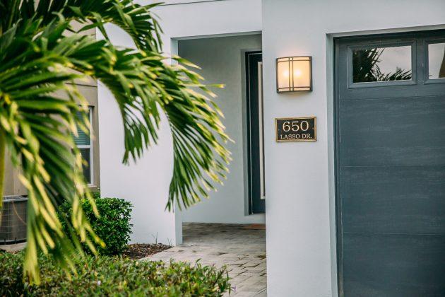 Encore Resort Orlando78