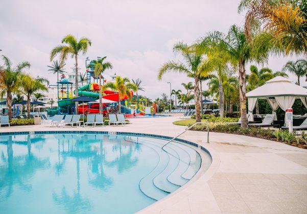 Encore Resort Orlando81