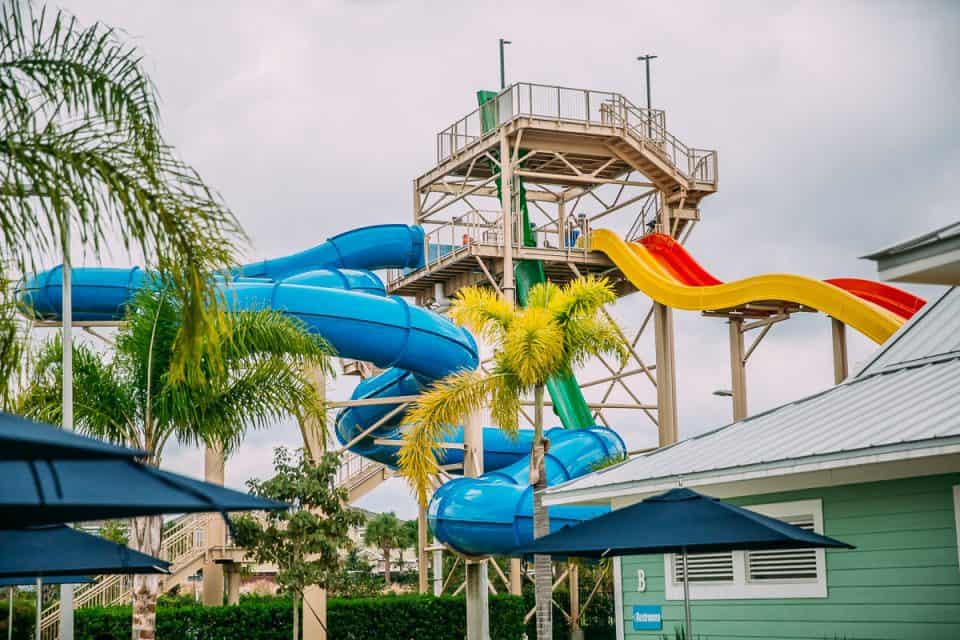 Tour One of the Best Family Resorts in Florida: Encore Resort at Reunion 19 Daily Mom Parents Portal