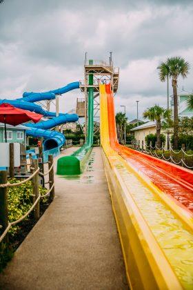 Encore Resort Orlando83