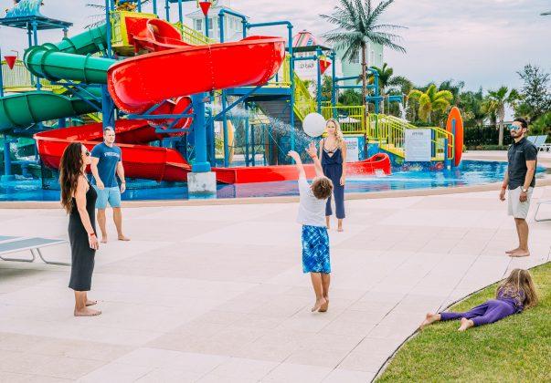 Encore Resort Orlando84