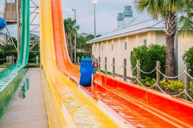 Encore Resort Orlando85