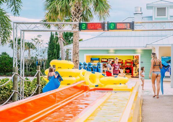 Encore Resort Orlando86