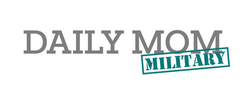Welcome to Daily Mom Military! 3 Daily Mom Parents Portal