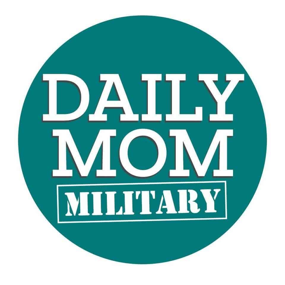 Welcome to Daily Mom Military! 2 Daily Mom Parents Portal