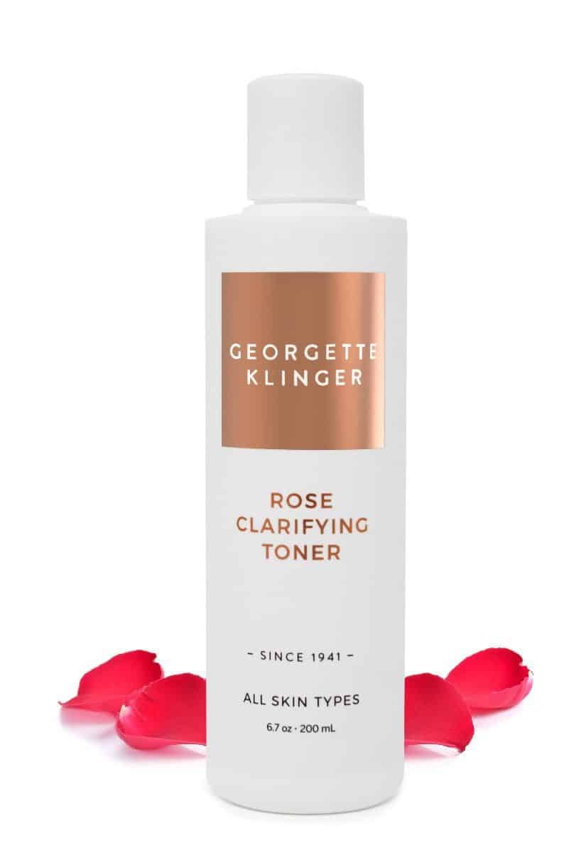 Mother's Day Gifts for the Hair and Skincare Junkie 19 Daily Mom Parents Portal