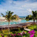 Grand Velas: One Resort, Endless Experiences
