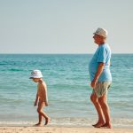 6 Low-tech Ways To Connect With Your Grandkids