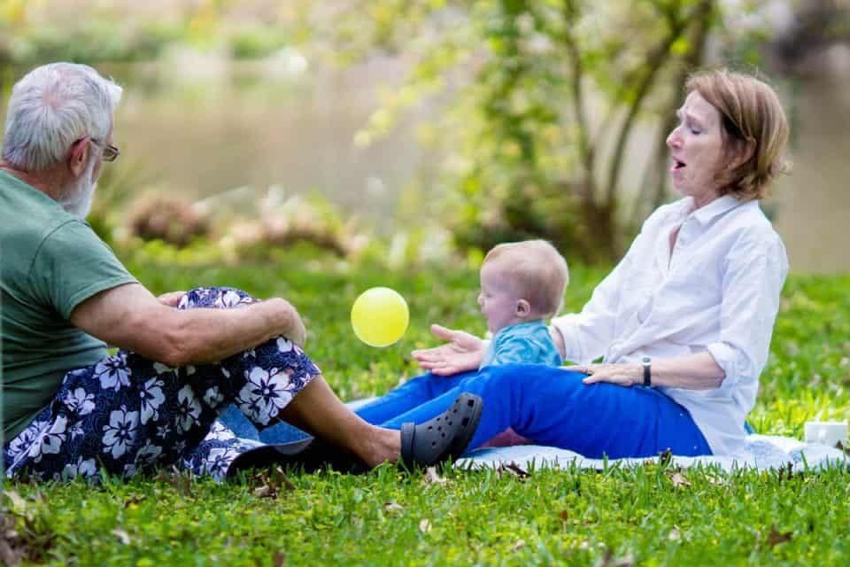 Springtime activities with your toddler 2 Daily Mom Parents Portal
