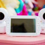 Baby Monitor Guide: Motorola Mbbp36xl 2
