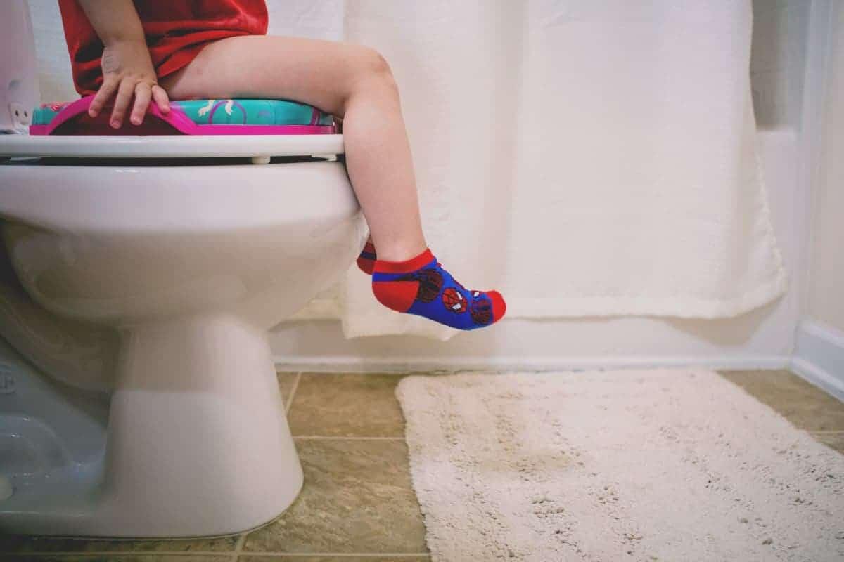 Poop Withholding: 7 Impressive Ways To Handle It