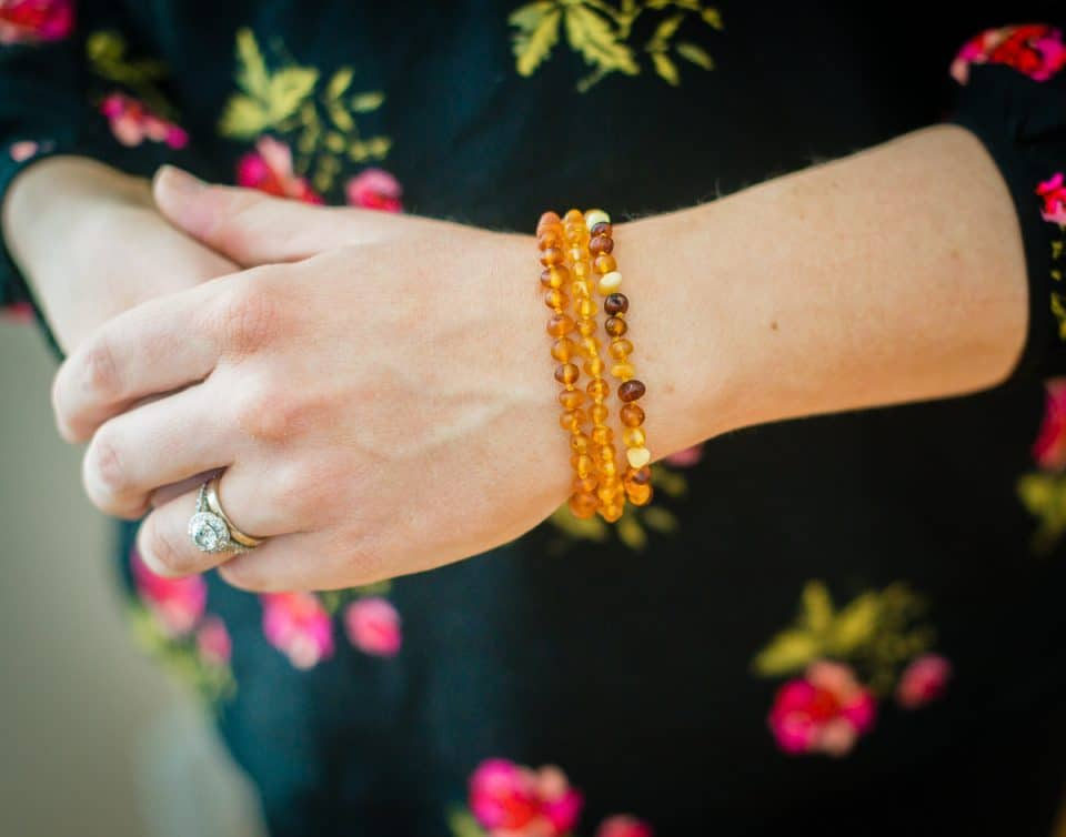 Mother's Day Gifts for the Accessory Loving Mom 28 Daily Mom Parents Portal