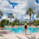 What To Do On A Kid-free Getaway In Orlando