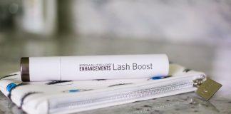 Daily Mom Spotlight: Ditch The Mascara With Rodan + Fields Lash Boost