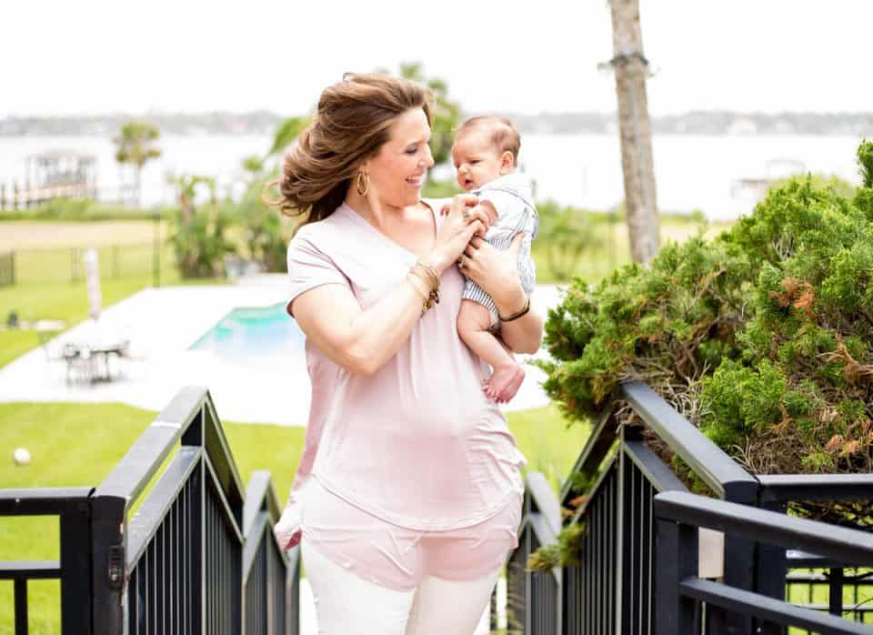 Mother's Day 2018: Gifts for the Pregnant or New Mom 28 Daily Mom Parents Portal