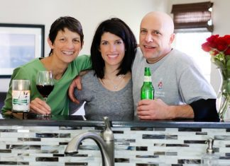 10 Tips On How To Live With Your Parents Again