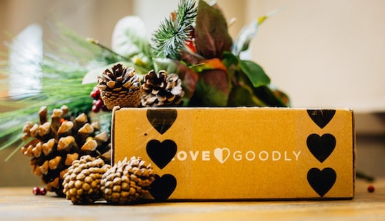 20 Best Subscription Boxes For Valentine's Day That You've Never Heard Of