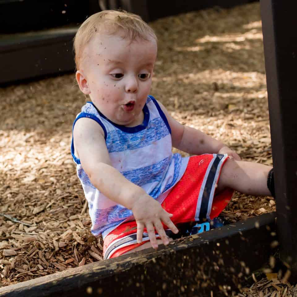 Springtime activities with your toddler 4 Daily Mom Parents Portal