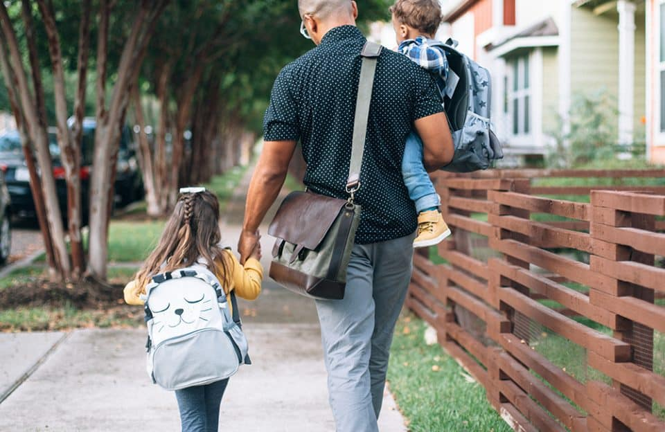 Good Dads Are Always in Style 8 Daily Mom Parents Portal