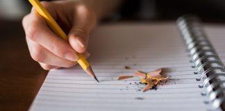 3 Old-school Hobbies Today's Kids Should Revive