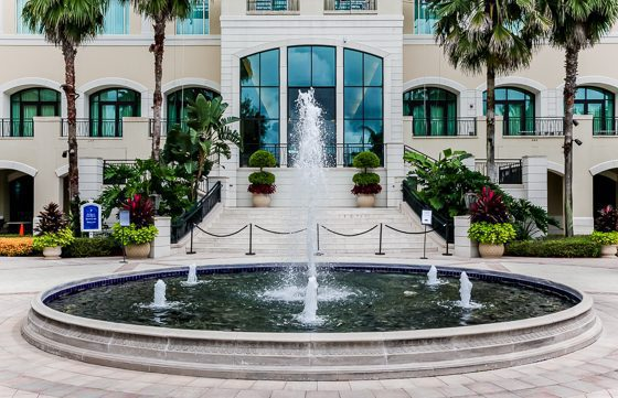 Luxurious Family Getaway At Omni Orlando Resort At Championsgate
