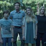 Best of Netflix: TV Shows 6 Daily Mom Parents Portal