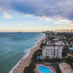 Pelican Grand Beach Resort: Fort Lauderdale Luxury