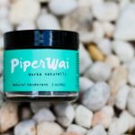 Daily Mom Spotlight: Natural Deodorant (that Actually Works!) With Piperwai