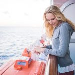 Why You'll Love Cruising On Regal Princess