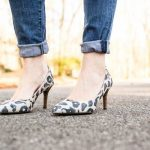 Put A Spring In Your Step With Rockport