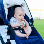 The Safe Teether Guide