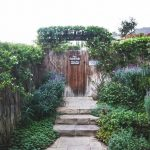 San Isidro Ranch: A Private Retreat In Santa Barbara
