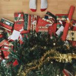 How To Get Siblings Into The Joy Of Giving