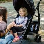Stroller Guide: Carry It All On The Go With Summer Infant 3dtote