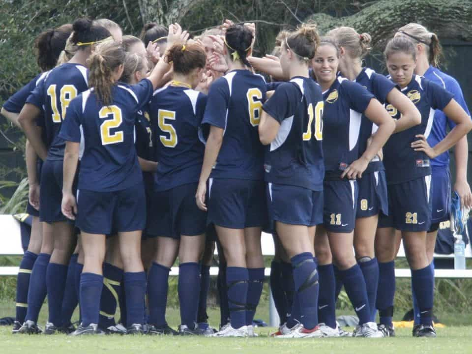 How Lessons Learned From College Soccer Prepared Me For Being A Lawyer 3 Daily Mom Parents Portal