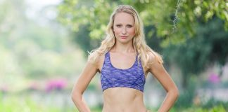Tonic Activewear: Brands You Need To Know About