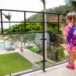 15 Tips For Traveling With Preschoolers