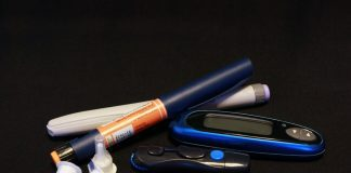5 Misconceptions About Type I Diabetes