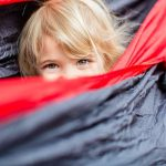 The Ultimate Family-friendly Camping Gear