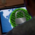 Virtual Victims Protecting Yourself And Your Children Against Cybercrime