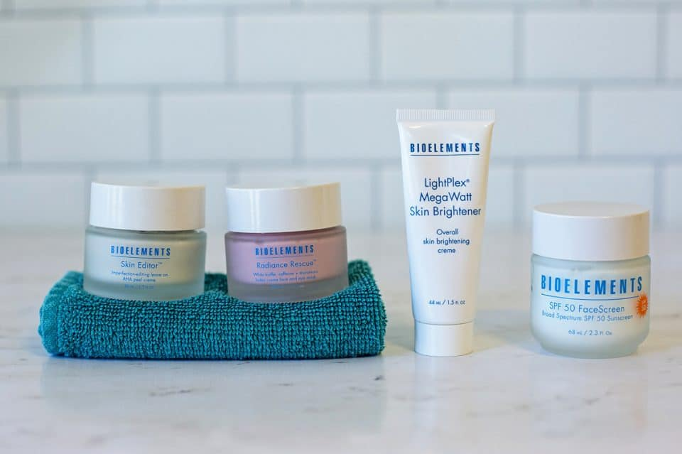 Mother's Day Gifts for the Hair and Skincare Junkie 10 Daily Mom Parents Portal