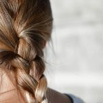 Everything You Need To Know About Donating Your Hair
